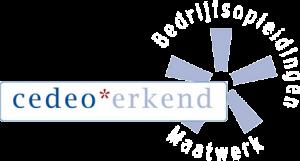 cedeo-klanttevredenheid-maatwerk