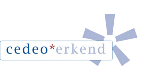 cedeo-klanttevredenheid-open