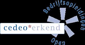 klanttevredenheid-cedeo-open-programma