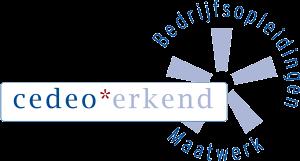 klanttevredenheid-maatwerk-cedeo