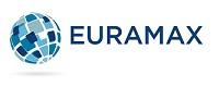Euramax 200x80