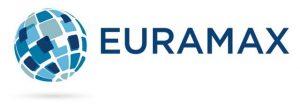 euramax-logo