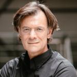 Wim Boersma