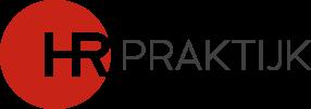 logo-hr-praktijk