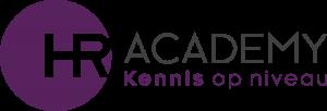 logo_weka HR Academy