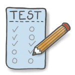 Doe de test