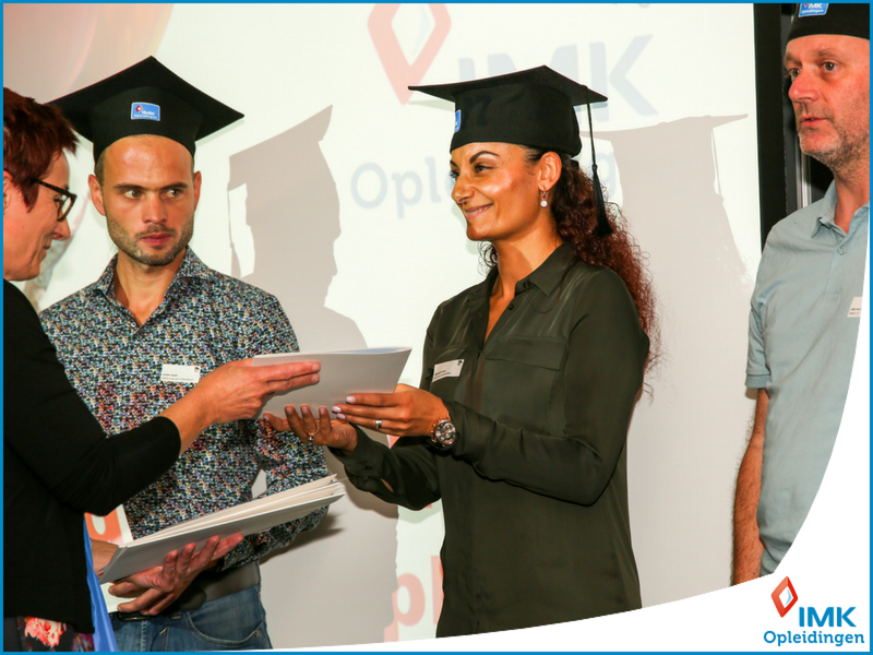 Diploma uitreiking sep 2017 2