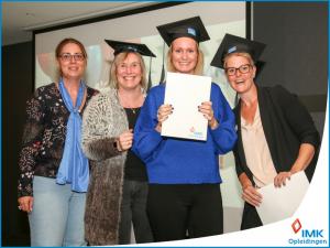 Diploma uitreiking sep 2017 5