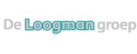 Klantverhaal logo 200x80 (1)