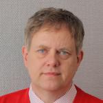 Rutger Boelsma
