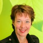 Yvonne Hogt