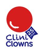 IMK Opleidingen steunt CliniClowns