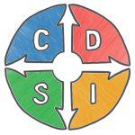 Icoon DISC - IMK Opleidingen