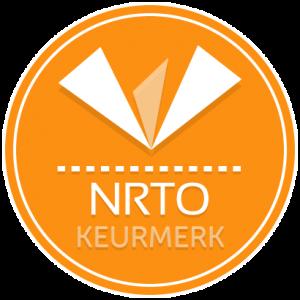 IMK Opleidingen NRTO-keurmerk