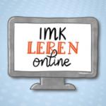 IMK Leren Online - IMK Opleidingen