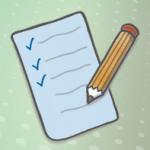 Hoe maak je een opleidingsplan (c) IMK Opleidingen