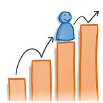 Laat uw organisatie groeien met IMK Opleidingen
