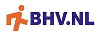 Logo BHV.NL