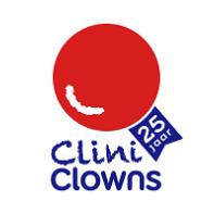 IMK in actie voor CliniCLowns IMK Opleidingen 2018