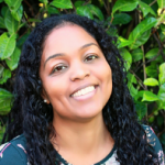Laiza Faerber - trainer en development specialist bij IMK Opleidingen 2018