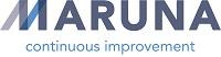 Maruna Process Improvement