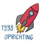 Tijdlijn IMK Opleidingen 1998 oprichting