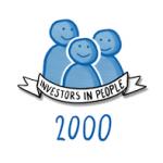 Tijdlijn IMK Opleidingen 2000 erkend opleidingsinstituut Inverstors in People