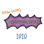 Tijdlijn IMK Opleidingen 2010 nieuwe thema medezeggenschap