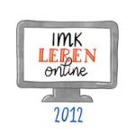 Tijdlijn IMK Opleidingen 2012 IMK leren online