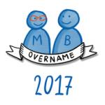 Tijdlijn IMK Opleidingen 2017 Marie-Jose Blijlevens en Bert Pol zijn eigenaar van IMK Opleidingen
