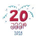 Tijdlijn IMK Opleidingen 2018 IMK bestaat 20 jaar