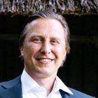 David Hain - deelnemer training De effectieve teamleider