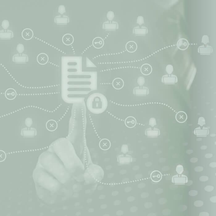POW Privacy op de wervloer - de impact van de AVG op HR - IMK Opleidingen