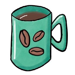 Koffie - IMK Opleidingen 2018
