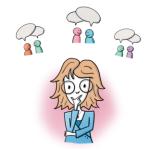 Beoordelingscyclus - blog Kim van Alphen - IMK Opleidingen