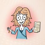 Personeelsplanning - blog Kim van Alphen - IMK Opleidingen