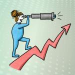 HR trends - IMK Opleidingen 2019