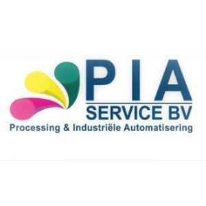 PIA Service bv