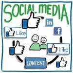 Social media - IMK Opleidingen