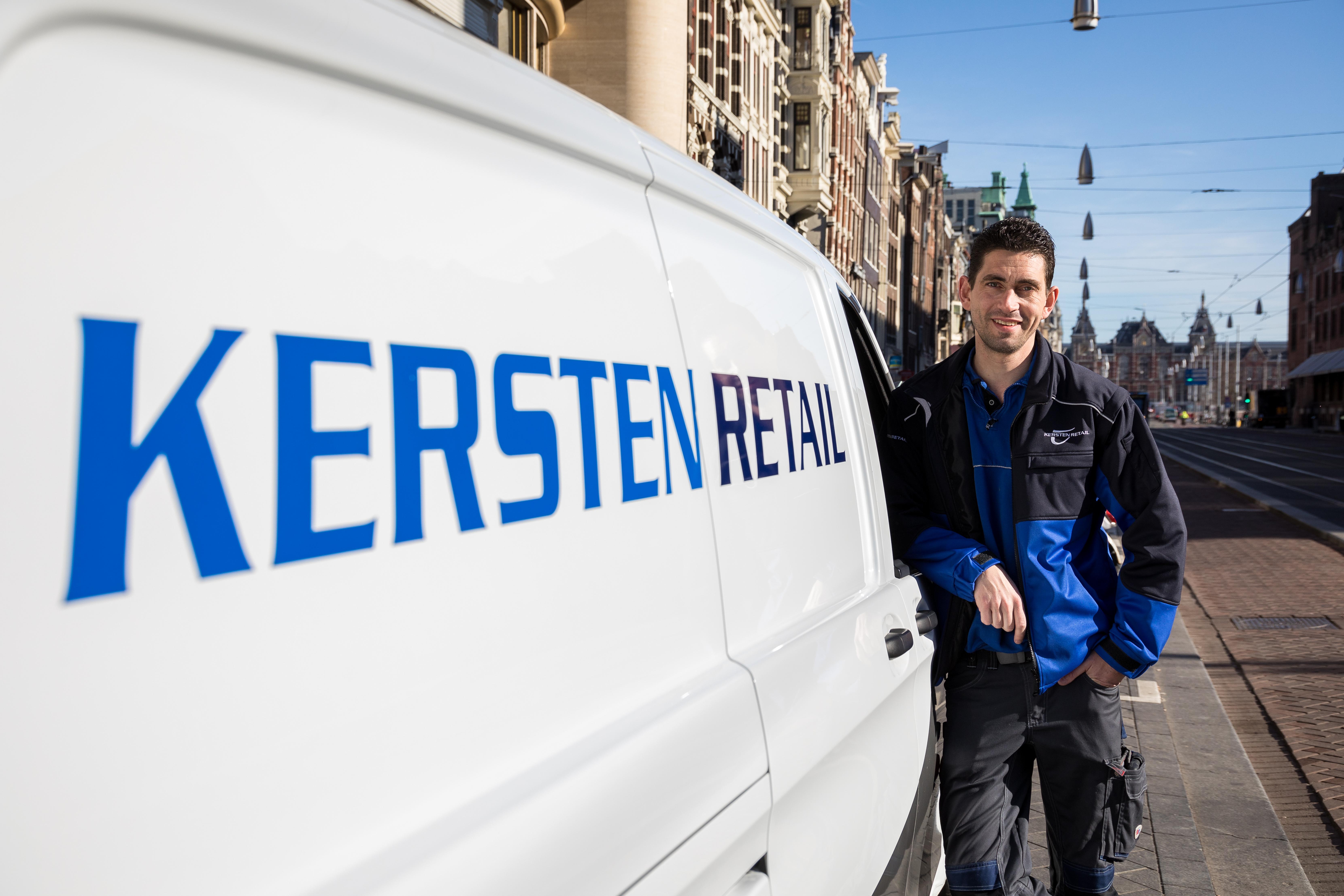 Kersten Retail - Klantverhaal - IMK Opleidingen