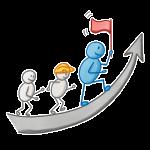 Training praktisch leidinggeven op de werkvloer - het vervolg - IMK Opleidingen