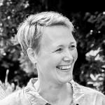 Linda Salden - bestuurssecretaris Destion