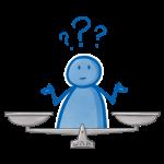 WAB - Wet arbeidsrecht in balans - IMK Opleidingen